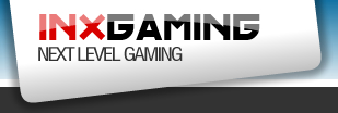 INX-Gaming Forums